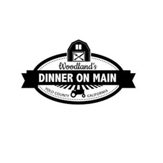 Woodland's Dinner on Main