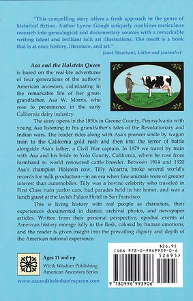 Asa and the Holstein Queen - back.jpg