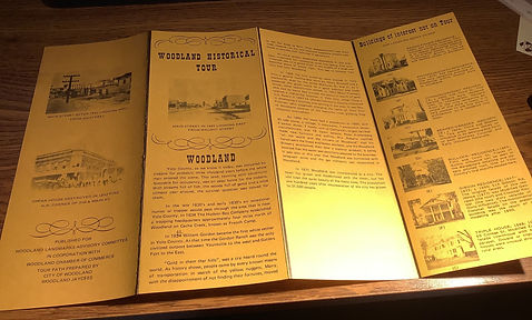 Woodland Historical Tour - Front.jpg