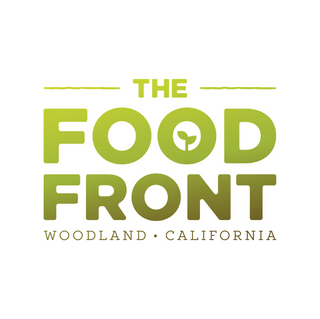 Food Front Image.png