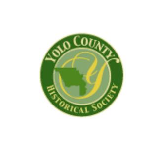 Yolo County Historical Society