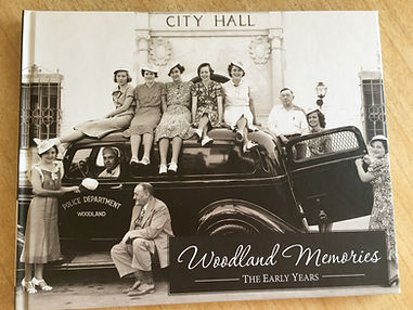 Woodland Memories - Front.jpg