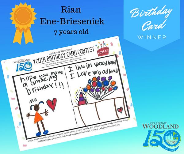 Birthday Card Winner.png