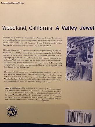Crafting a Valley Jewel - Back.jpg