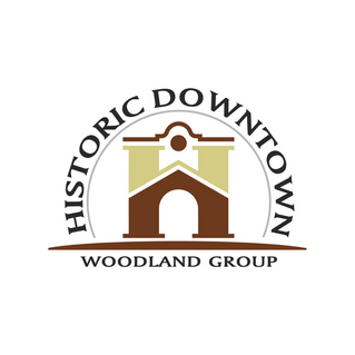 Historic Downtown Woodland Group