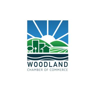 Woodland Chamer of Commerce