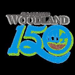 150 logo - transparent background.png