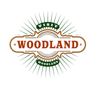 VisitWoodland