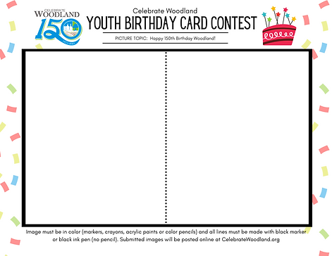 Youth Birthday Card Contest.png