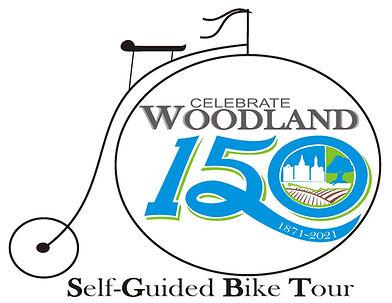 Self Guided Bike Tour.jpg