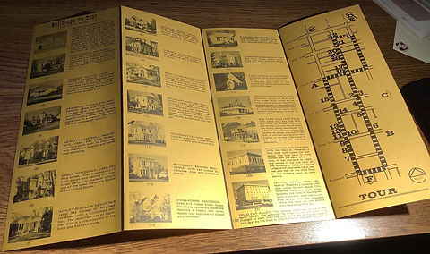 Woodland Historical Tour - Back.jpg