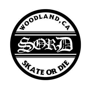SorD Boardshop