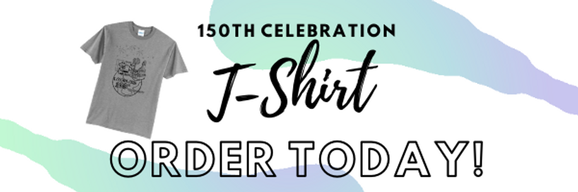 T-Shirt Design Contest (1).png