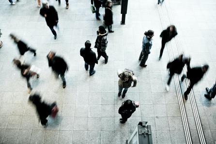 働く世代の60%が腰痛予備軍?コロナ禍で体の不調を抱える人が増えていることについて