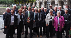 parliament.trip