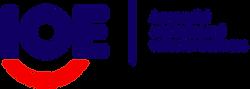 IOE_logo_signature.png