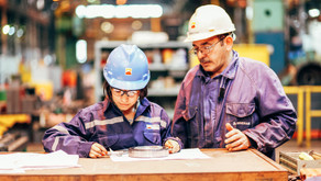 """GAN Argentina Launches the Report """"Apprenticeships for Young People in Businesses"""""""