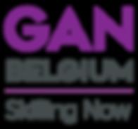 GAN_Belgium_PT_4fbg.png
