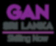 GAN_Sri-Lanka_PT_4fbg.png