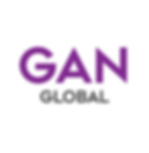 GAN_PT_Global_2 TWITTER PROFILE.png