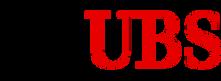 UBS_Logo_edited.png