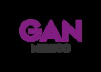 GAN_PT_Mexico_RGB.png