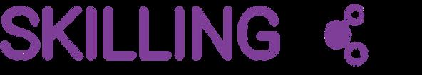 skillingnow_logos-4.png