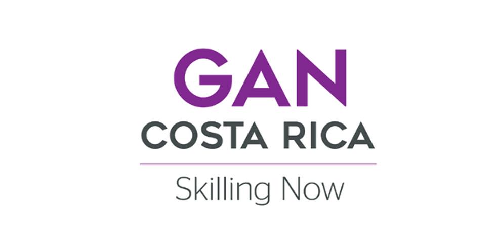 GAN Costa Rica Focus Week