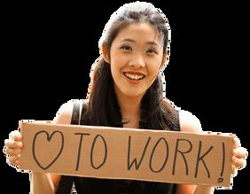 Le GAN : plus d'emplois pour les jeunes, plus de compétences pour les entreprises. Réseau national GAN. Emploi. Programmes de préparation au marché du travail. Inadéquation des compétences  Le Réseau mondial pour l'apprentissage (GAN) est une coalition d'entreprises, d'organisations internationales, d'associations commerciales et de fédérations d'employeurs qui s'engagent en faveur de programmes de préparation des jeunes au marché du travail et de l'acquisition de compétences adaptées aux besoins des entreprises.