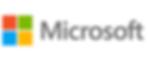 Microsoft logo small.png