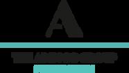 Foundation logo Neutraface Book spot dig