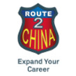 Route2China_edited_edited_edited_edited_