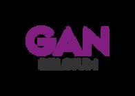 GAN_PT_Belgium_RGB.png