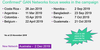Campaign Confirmed networks Nov 2018.PNG