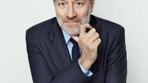L'Oréal Joins GAN Global Management Board