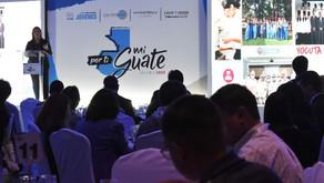 Guatemala dialogue on youth employability