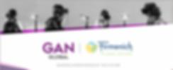SM_banner_logo2.png