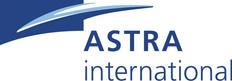 Astra_International_Logo_(Internet).jpg
