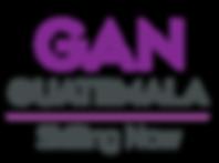 GAN_Guatemala_PT_4fbg.png