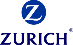 Logo Zurich Insurances