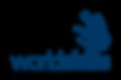 WS_Logo_DarkBlue_RGB.png