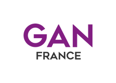 GAN_PT_France_RGB.png