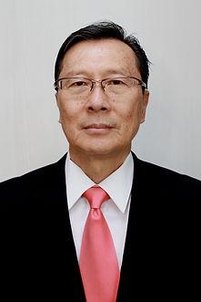 Dr. Lee Photo.jpg