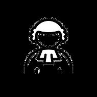 Barrister logo 3.png
