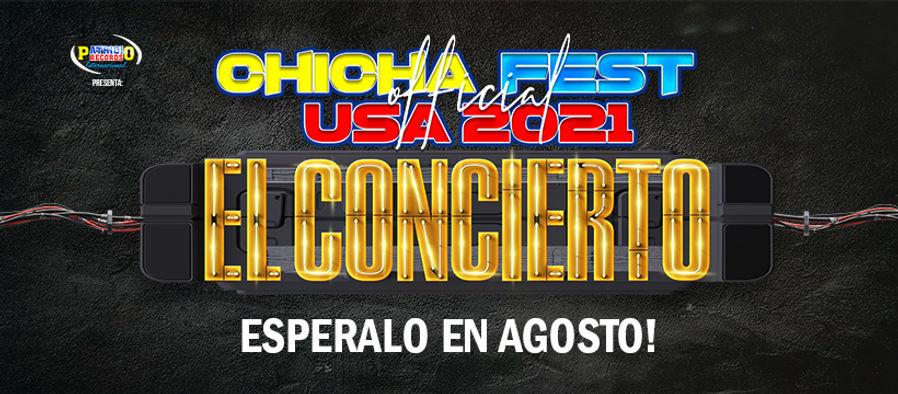 Banner EL concierto.jpg