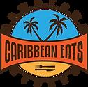 caribbeaneatslogo_1.png