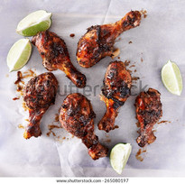 jamaican-caribbean-jerk-chicken-on-600w-