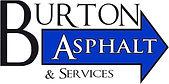 Burton Asphalt Logo Final.jpg