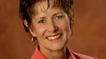 March CAAMP- Betsy Barbieux- Dealing with Difficult People – With a Focus on Bullies Part 2