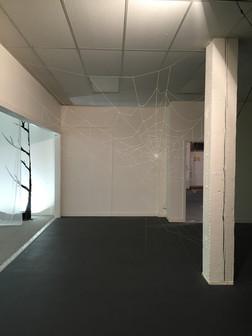 Ethereal Web